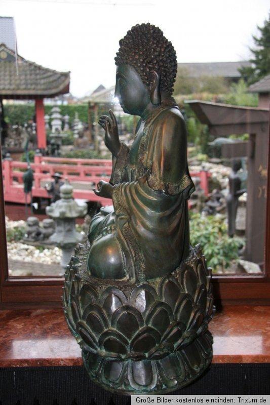 Auktionen und Bewertungen vom Kunsthaus Asian Garden