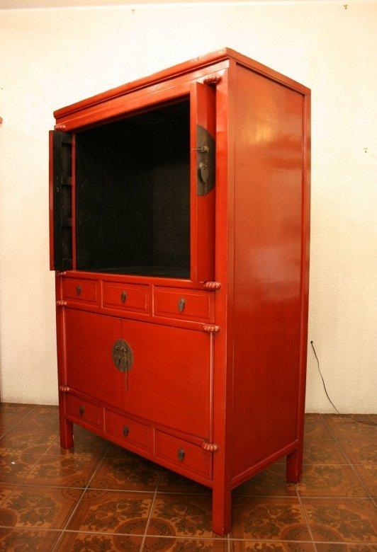 Antiker chinesischer hochzeitsschrank zu kaufen auf for Chinesischer hochzeitsschrank