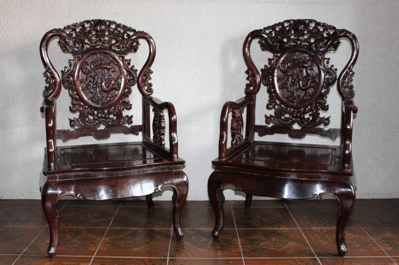 chinesische st hle antik zu kaufen auf asian. Black Bedroom Furniture Sets. Home Design Ideas