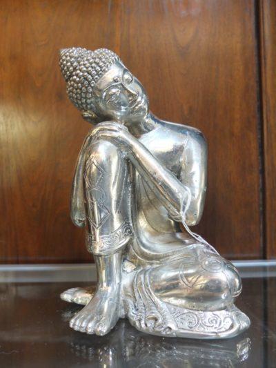 Buddhas_Asiatika_2018_002