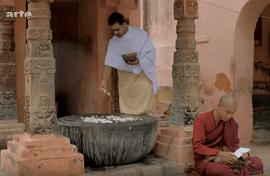 buddhas-reliquien-min (1)